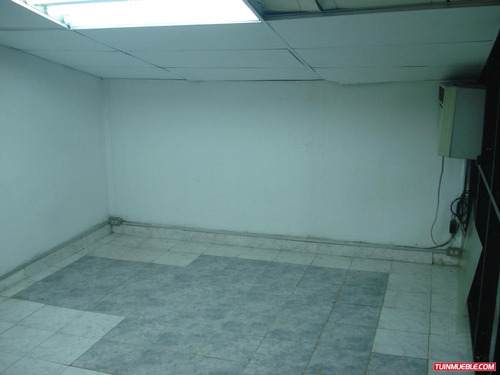 galpon venta catia mls-16-20333