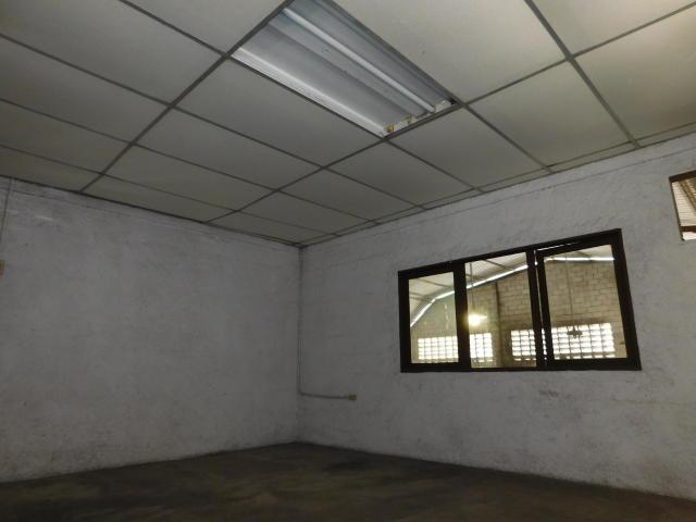 galpon venta centro barquisimeto 20-404 f&m