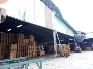 galpon venta ciudad alianza carabobo cod 20-5070 mpg
