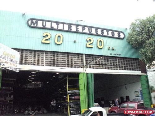 galpon venta la yaguara mls-17-13968