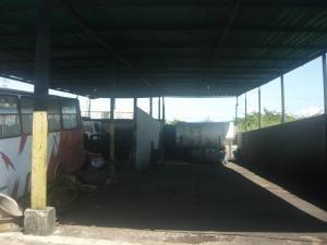 galpon venta los guayos carabobo cod 19-17522 dam