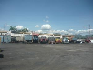 galpon venta los guayos carabobo cod 19-17522 dgv
