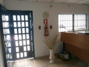 galpon venta terrazadcastillito sandiegocarabobo1918161 rahv