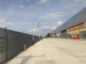 galpon venta zona industrial carabobo cod 19-18156 mpg