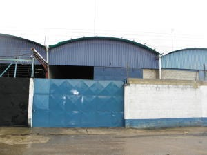 galpon venta zona industrial carabobo cod 19-19669 mpg