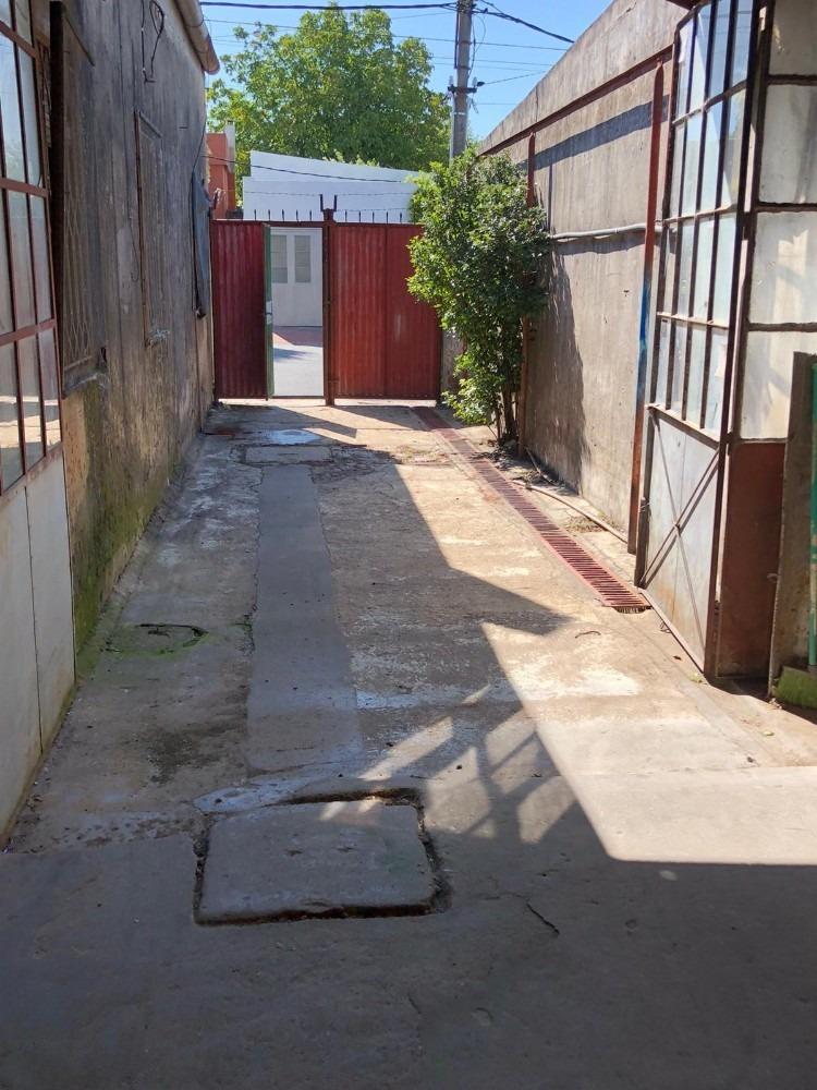 galpón zona plaza rivera