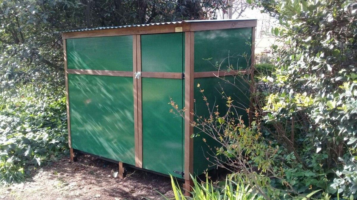armarios de jardin baratos beautiful armarios de jardin On armarios jardin baratos