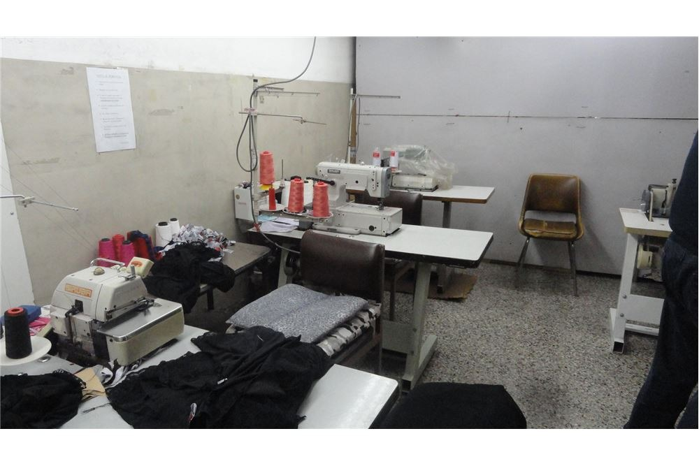 galpón/depósito/fabrica excel.ubic./villa lugano