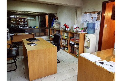 galpon/deposito,oficinas- exc ubicación 1000 mts.