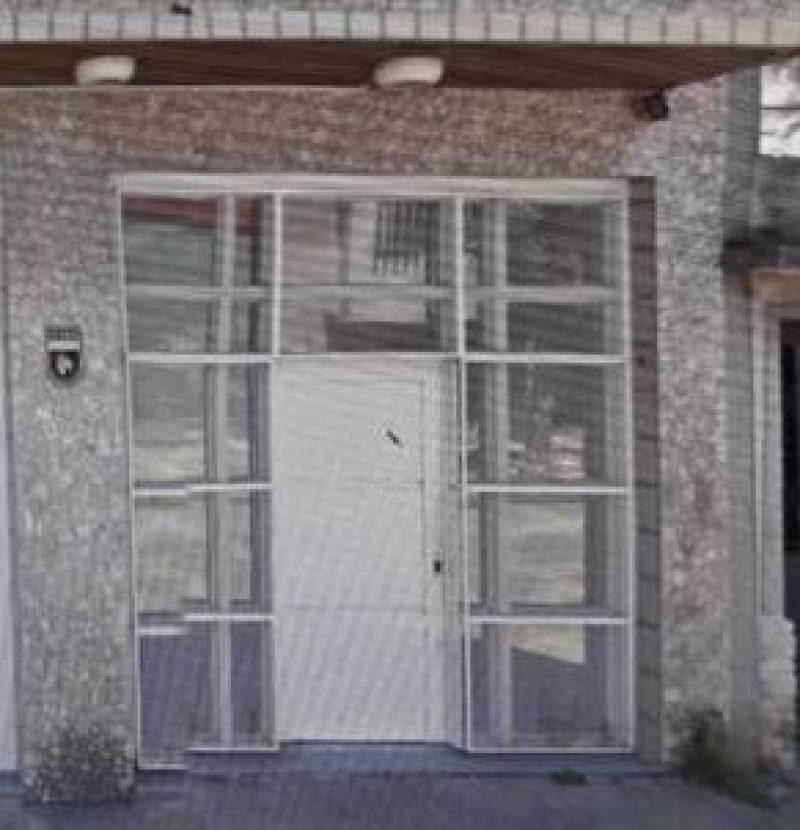 galpones, depósitos o edificios ind. alquiler villa bonich