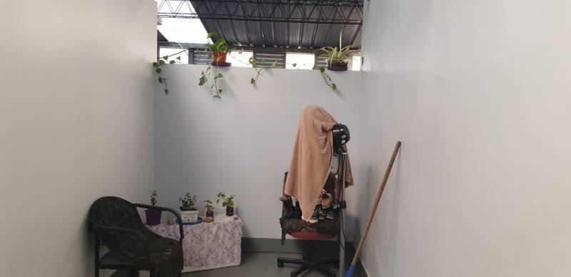 galpones, depósitos o edificios ind. venta flores