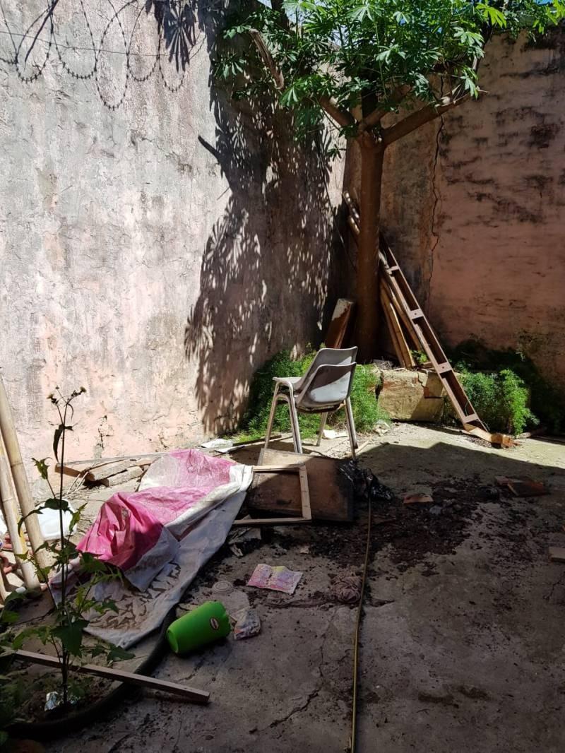 galpones, depósitos o edificios ind. venta villa adelina