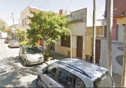 galpones, depósitos o edificios ind. venta villa lynch