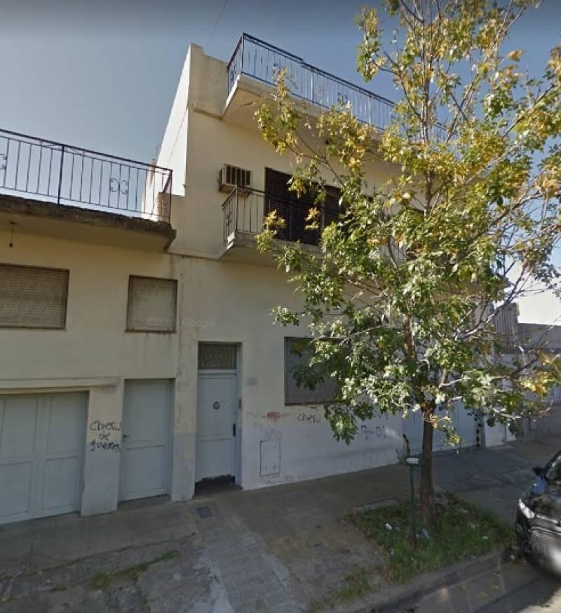 galpones, depósitos o edificios ind. venta villa martelli