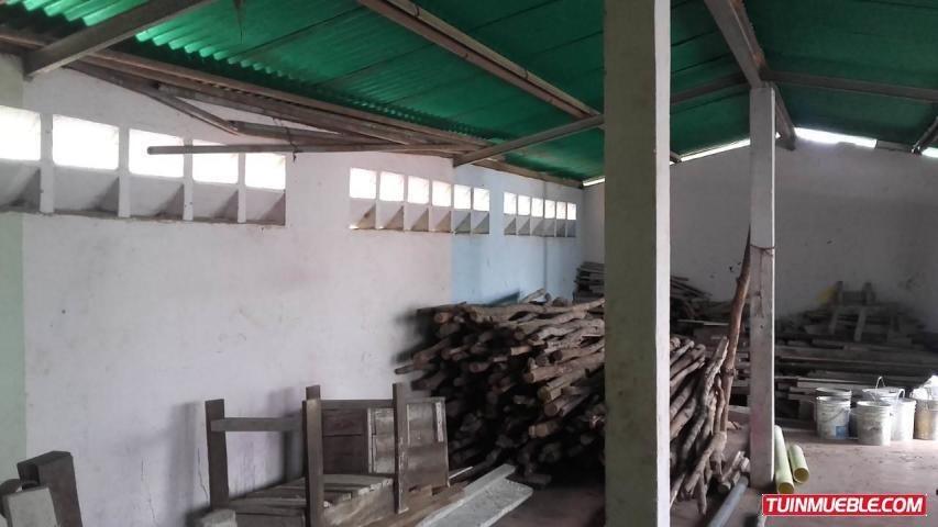 galpones en alquiler en cabudare, lara 19-7604 rah co
