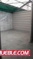 galpones en alquiler mariche eq800 19-16465