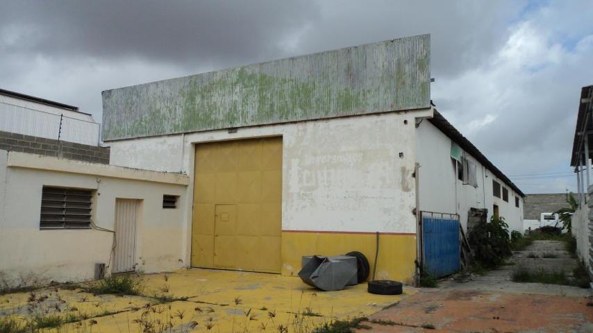 galpones en venta en barquisimeto, lara rahco