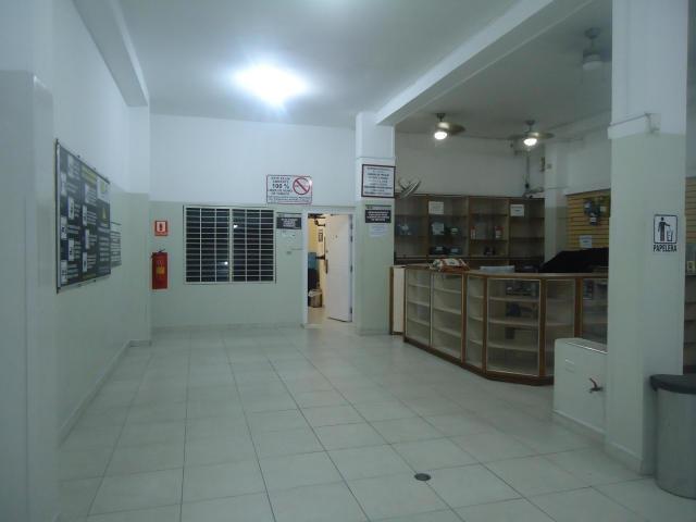 galpones en venta en nueva segovia barquisimeto, lara rahco