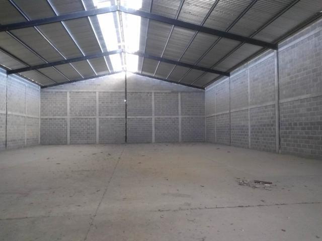 galpones en venta en zona industrial codigo 19-9253 rg