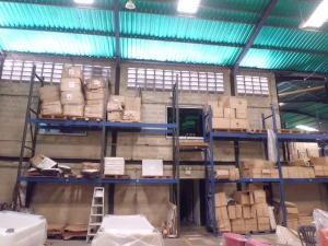 galpones en venta los jarales san diego carabobo 191673 rahv