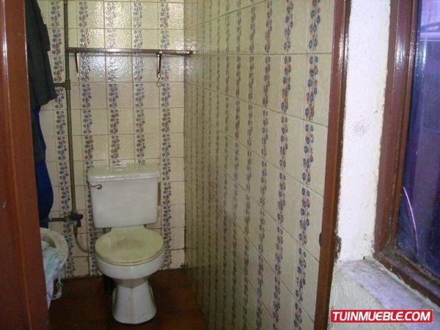 galpones en venta rent-a-house multicentro