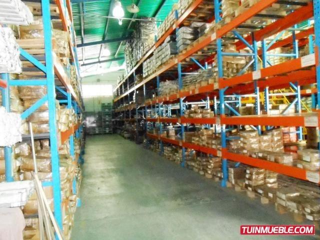 galpones en venta sonny bogier * bs 350.000