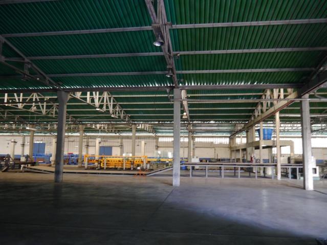 galpones en venta zona industrial barquisimeto, lara rahco