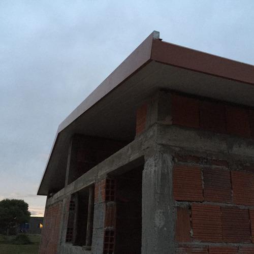 galpones techo techos