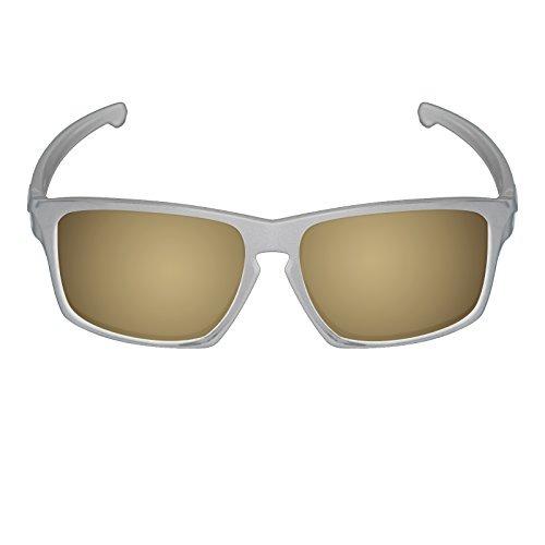 Oakley31 Lentes De Gafas Para 990 Repuesto Galvanic Sol 5LR34Aj