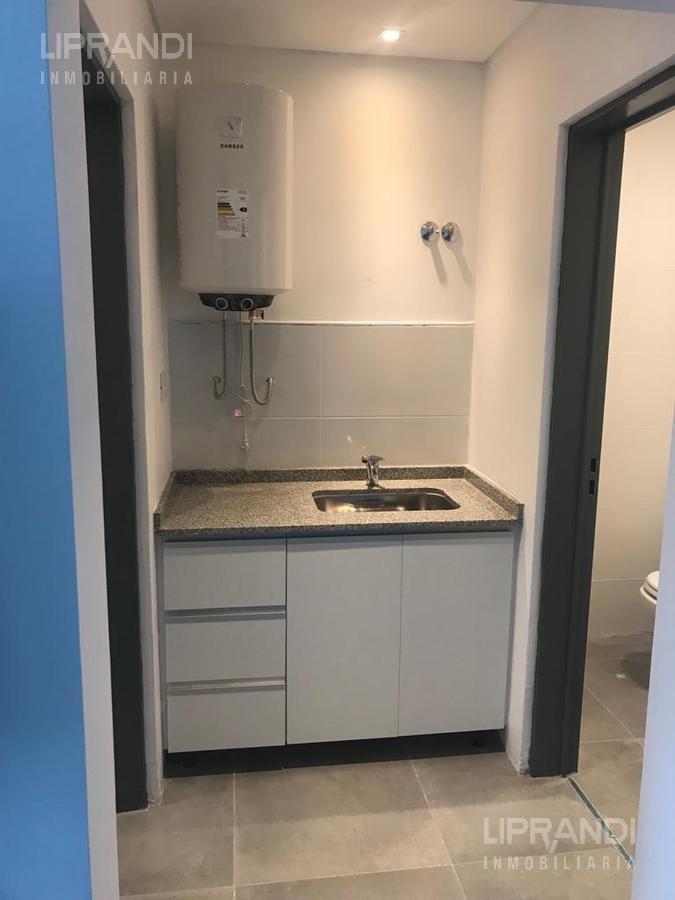 gama diva - oficina - 78 m2-  2 baños - a estrenar -ley nueva