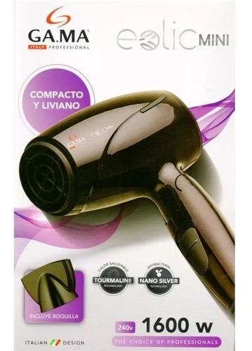gama secador eolic nano magistral lacroze