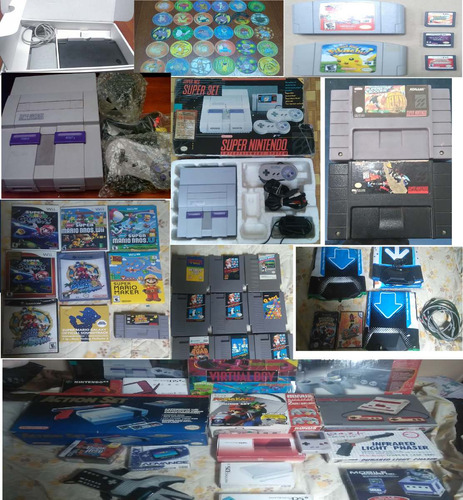 game and watch, consolas nintendo don king kon, megaman