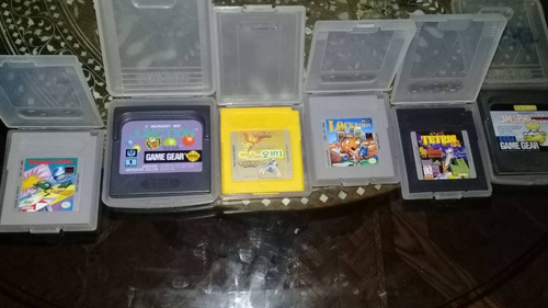 game boy color pack con cartucho de vibración