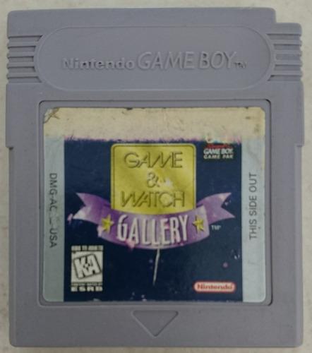 game boy, game