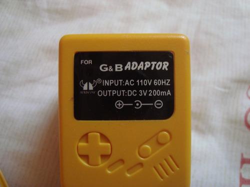 game boy game boy