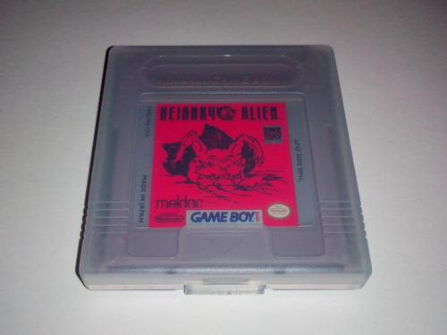game boy. nintendo.::