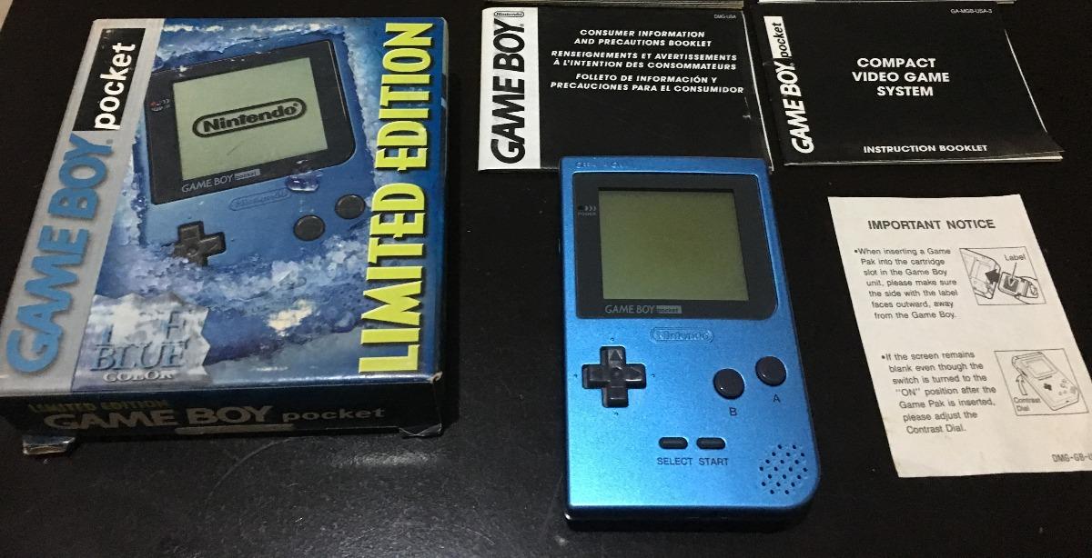 https://http2.mlstatic.com/game-boy-pocket-ice-blue-limited-edition-D_NQ_NP_768112-MLM28459892434_102018-F.jpg