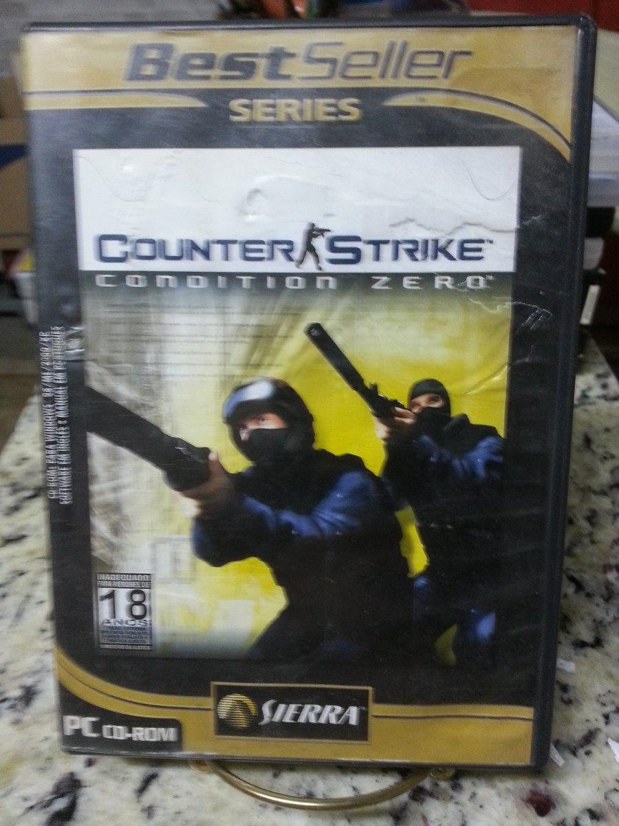 descargar counter strike condition zero para pc windows 8