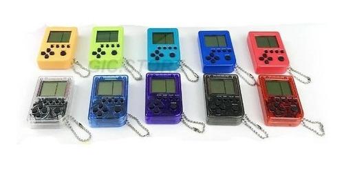 game game boy juegos.