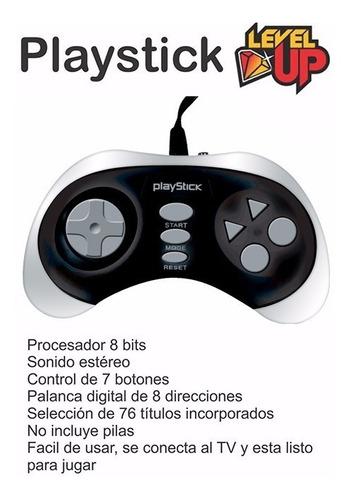 game juegos consola family