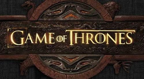 game of thrones bota navideña juego de tronos nueva original