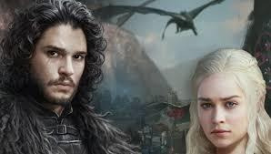 game of thrones juego de tronos serie completa digital hd