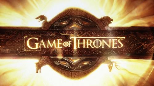 game of thrones juego de tronos temporada 1 - 8 digital hd