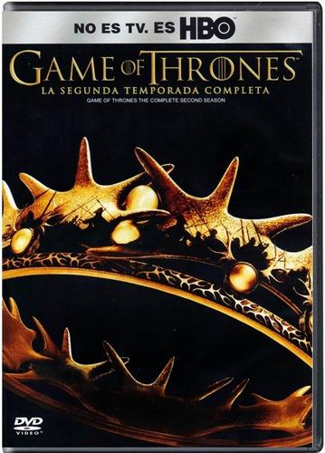 game of thrones juego tronos paquete temporada 1 2 3 4 dvd