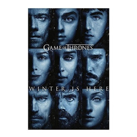 Game Of Thrones Serie Completa Dvd