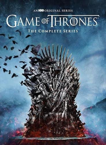 game of thrones serie completa googledrive 1080p audio dual