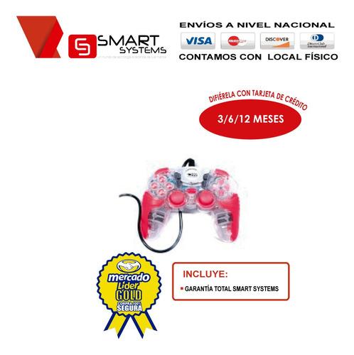 game pad para pc smartsystemsec