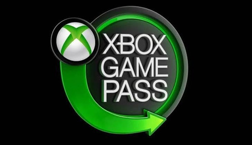 game pass ultimate 1 mês