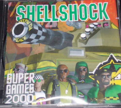 game pc shellshock supergames 2000