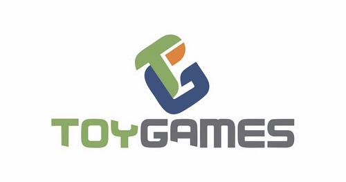 game ps3 jogo